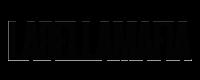 Labellamafia