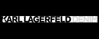 Karl Lagerfeld Denim