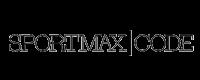 Sportmax Code
