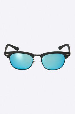 Ray-Ban - Dětské brýle 0RJ9050S.100S55