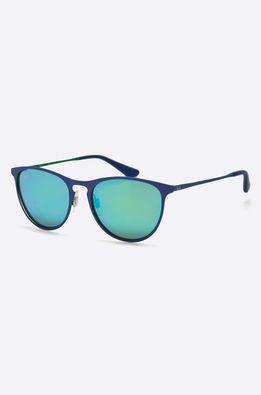 Ray-Ban - Очила (детски модел) 0RJ9538S.255/3R