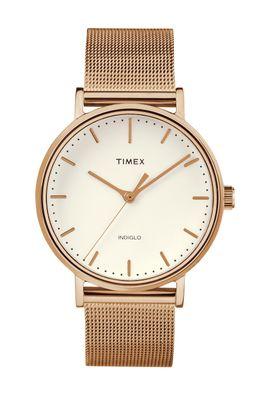 Timex - Часовник TW2R26400