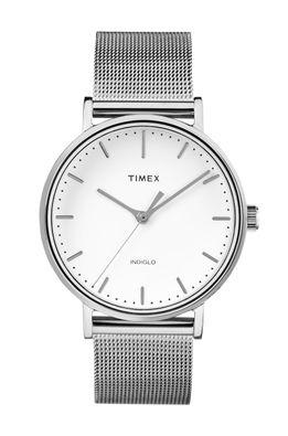 Timex - Hodinky TW2R26600