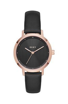 Dkny - Часовник NY2641