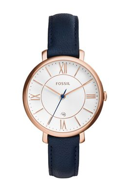 Fossil - Hodinky ES3843