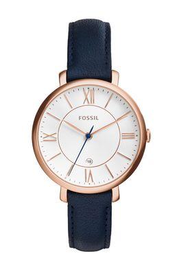Fossil - Часовник ES3843
