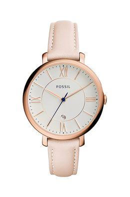 Fossil - Ceas ES3988