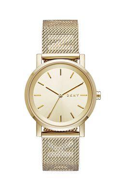 Dkny - Часовник NY2621