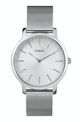 Timex - Часы TW2R36200