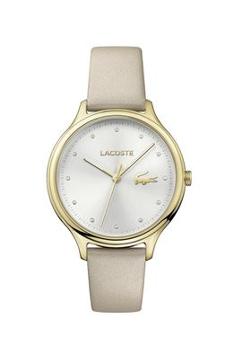 Lacoste - Hodinky Constance