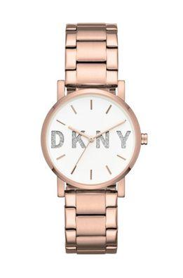 Dkny - Ceas NY2654