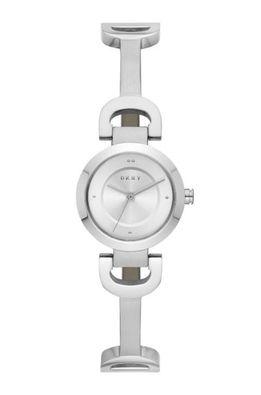 Dkny - Часовник NY2748