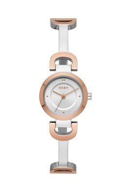 Dkny - Часовник NY2749