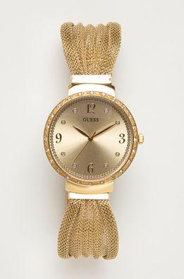 Guess Jeans - Часовник W1083L2