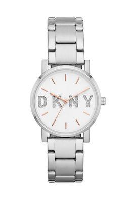 Dkny - Ceas NY2681