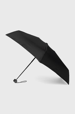Moschino - Чадър