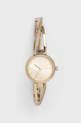 Dkny - Часовник