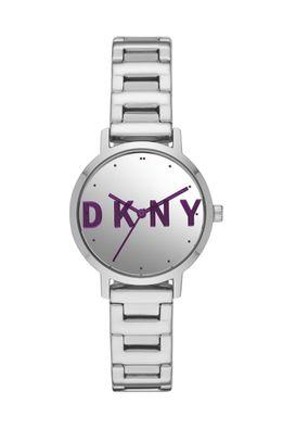 Dkny - Hodinky
