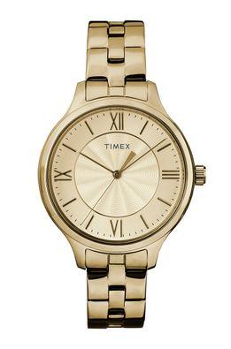 Timex - Ceas TW2R28100