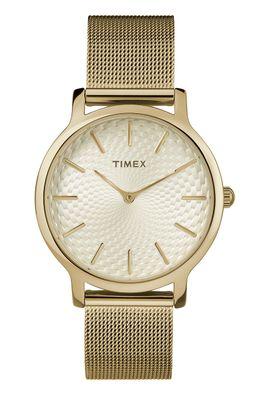 Timex - Hodinky TW2R36100