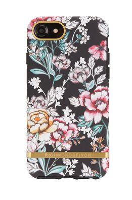 Richmond&Finch - Husa pentru telefon iPhone 6/6s/7/8 Plus