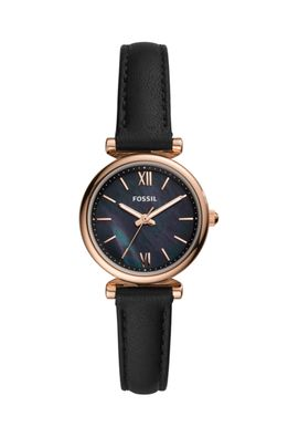 Fossil - Hodinky ES4700