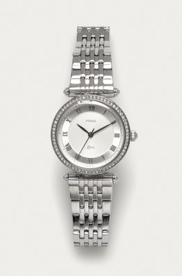Fossil - Hodinky ES4712