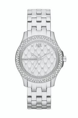 Armani Exchange - Часовник AX5215