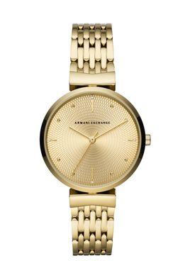 Armani Exchange - Часовник AX5902