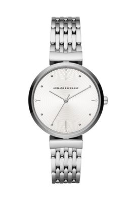 Armani Exchange - Ceas AX5900