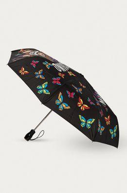 Moschino - Umbrela