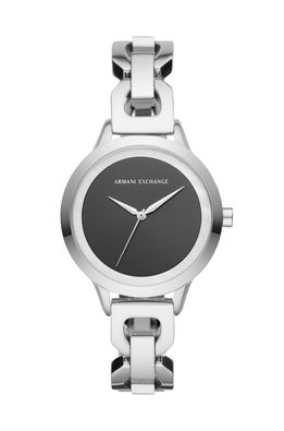 Armani Exchange - Часовник AX5612