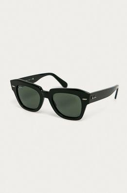 Ray-Ban - Napszemüveg