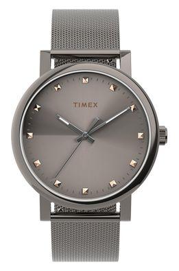 Timex - Часы TW2U05600