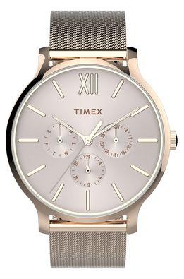 Timex - Hodinky TW2T74500