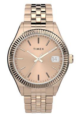 Timex - Ceas TW2T86800