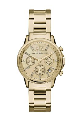 Armani Exchange - Ceas AX4327