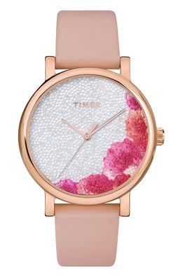 Timex - Ceas TW2U18500
