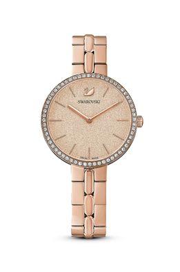 Swarovski - Часовник COSMOPOLITAN