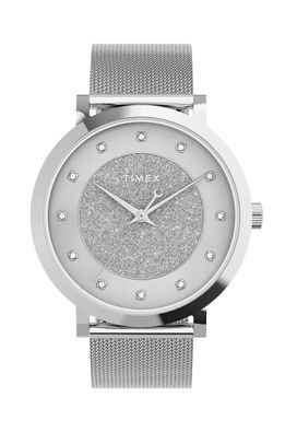 Timex - Годинник TW2U67000