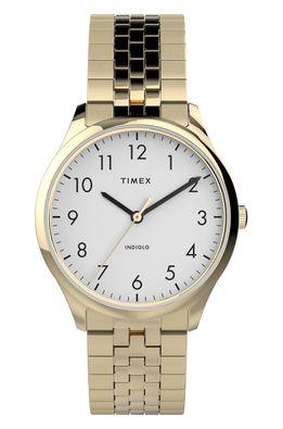 Timex - Hodinky TW2U40100