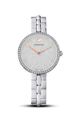Swarovski - Часы COSMOPOLITAN