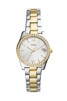 Fossil - Часы ES4319