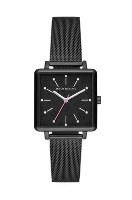 Armani Exchange - Ceas AX5805.