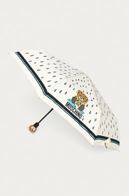 Moschino - Dáždnik