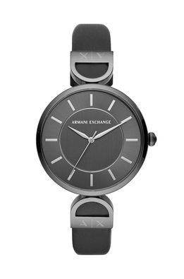 Armani Exchange - Ceas AX5378