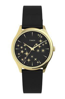 Timex - Ceas TW2U57300