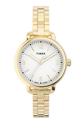 Timex - Ceas TW2U60600