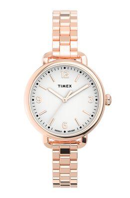 Timex - Ceas TW2U60700