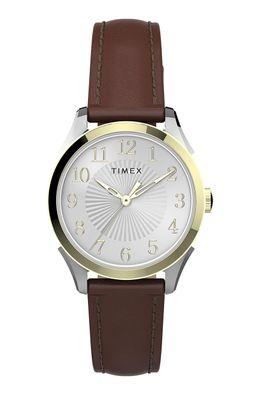 Timex - Hodinky TW2T66700